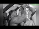 Dorian Yates (Blood Guts). Документальный фильм: Выдержка и упорство (1996)