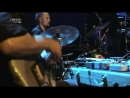 Eivind Aarset Quartet Live At The Jazz Fest Sarajevo 2013