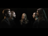 Pain Of Salvation -