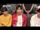 방탄소년단 '빌보드 1위'…한국 대중가요 사상 최초! _ KBS뉴스(News)