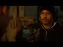Морская Полиция Лос-Анджелес 2010 - Sticky Fingaz and LL Cool J