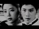 Дорама Секрет 2013 Кан Ю Чжон До Мин Хёк