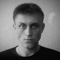 Gennady Andreev