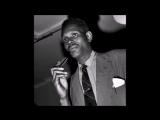 Big Walter Shakey Horton vinyl record