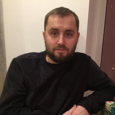 Виталий Васильев