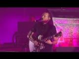 Linkin Park 2017-06-15 Cracow, Tauron Arena, Poland - Nobody Can Save Me (4K 2160p)