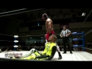 Angelico vs King Cuerno AAA Lucha Libre Victoria World Cup 2017