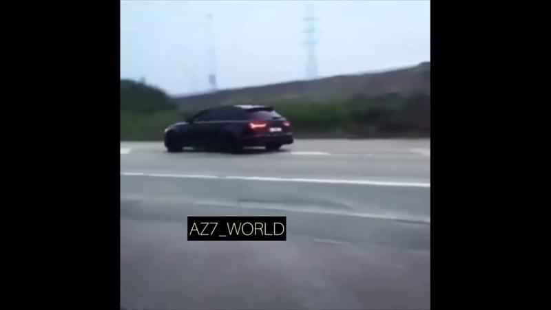 Az7_worldBYQB6Puj0qD.mp4