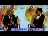 11/21 PON! Sexy Zone 佐藤勝利を独占取材!尊敬する嵐 二宮和也のウラ話