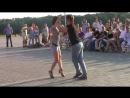 Бачата - очень сексуальный танец. Танцуют с завязанными глазами😍