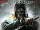 Nika Прохождение Dishonored часть №1