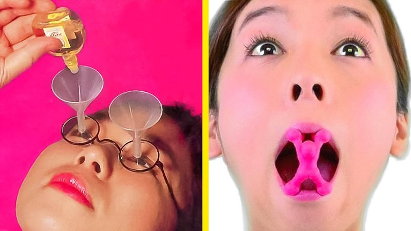20 Japanese Inventions That Will Blow Your Mind