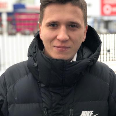 Алексей Куатье