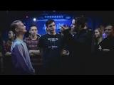 Scramble Battle (добор): Solovey VS MARK8EN