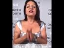 Вероника Фалькон