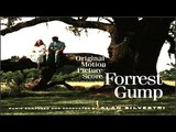 Forrest Gump - Soundtrack (Full Album) HD