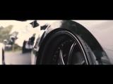 Т мная лошадка Audi A8 (480p).mp4