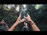 Один день из жизни на Бали [HD 720] (#DH)