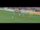 Игрок Витесса - Кастайньос Люк - лучшие игровые моменты 2016