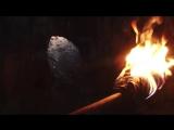 """Фрагмент 3.Самадхи, Часть 1. Майя, иллюзия обособленного """"Я"""""""