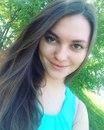 Елена Рузакова фото #48