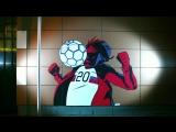 Nike Football Presents: The Korobka Never Asks