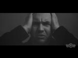 Ирина Дубцова  Леонид Руденко - Москва - Нева _ Official video
