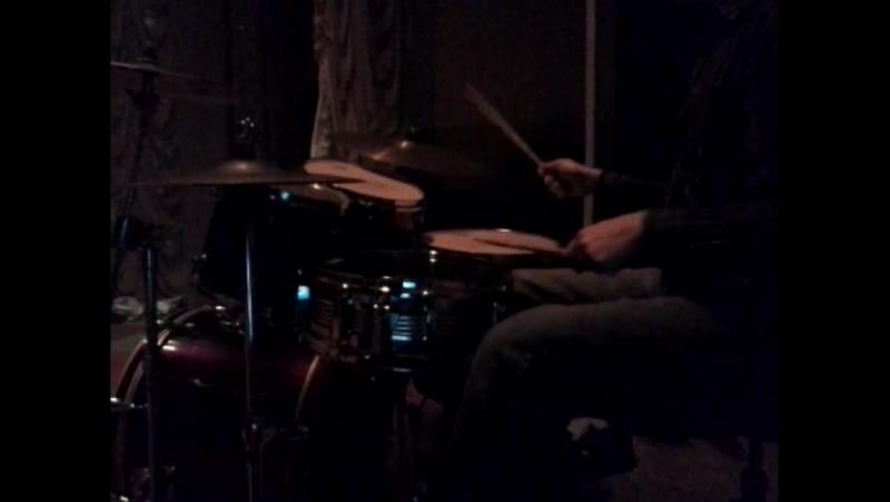 Rehearsal....... 3