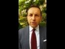 Stop a l'hypocrisie le groupe Lagardère propriétaire du Bataclan doit s'expliquer sur ses liens avec le Qatar