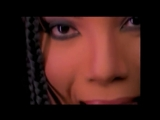 La Bouche - Be My Lover HD 1995