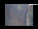 LVNDSCAPE ft. Kaptan - Walk Away (Official Music Video)