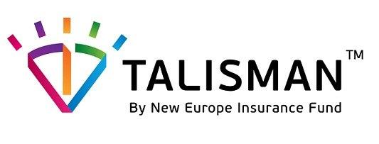 Страховая компания «Талисман Страхование» - talisman-sk.com.ua