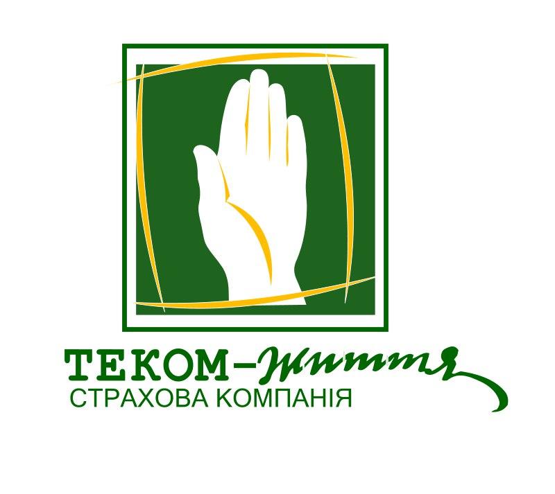 Страховая компания «ТЕКОМ-Жизнь» - www.tig.com.ua