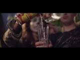 Lilly Wood  The Prick and Robin Schulz - Prayer In C