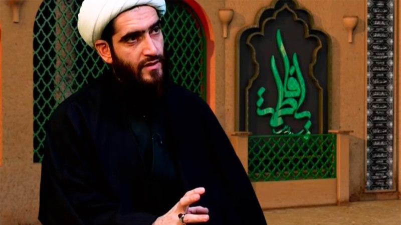 Фатима Аз-Захра, мир ей: достоинства, борьба и роль в истории ислама и человечества (6)