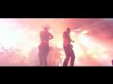 The Prodigy - Smack My Bitch Up (Live) - World's On Fire 2011.mp4