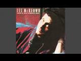 Les McKeown - Love Is Just A Breath Away