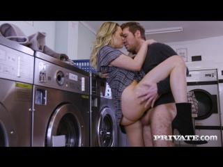 Mia malkova [anal porno,sex,gape,глубокий анал,жесткий анальный, new porn 2018] 18+ 1080 hd