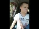 Владислав Резаный Live