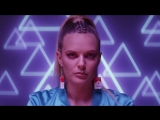Tove Lo - Bitches (feat. Charli XCX, Icona Pop, Elliphant & Alma)
