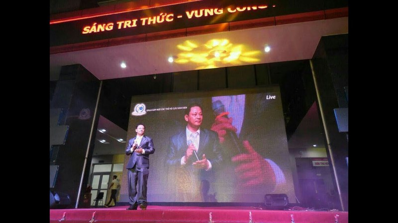 PHIÊN TÒA TÌNH ÁI - Ca sĩ Quốc Duy  thơ LS Bùi Trọng Hiển- nhạc Nguyễn Hoàng Đô