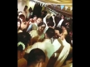Сангит (предсвадебная вечеринка) Сонам Капур (6)