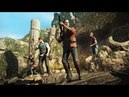 STRANGE BRIGADE - New Story Trailer 2018 - Coop Survival Game 2018