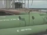 Как живёт Туркмения без жидов во власти!