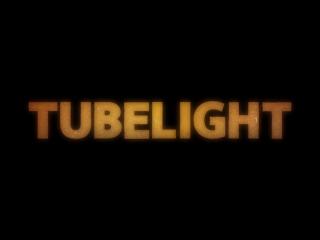 Трейлер Фильма: Свет Надежды / Луч Надежды / Tubelight (2017)