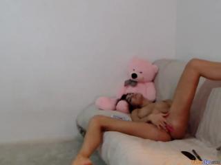 Sexywetcoachx [chaturbate, bongacams, webcam, camwhores, приват, секс, порно, анал, toys,sex, porn]
