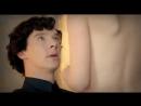 Sherlock Series 2 - A Scandal in Belgravia Trailer (1)