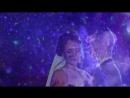 Зимняя сказка.Свадебный день Насти и Саши .28,01.2018 невеста wedding свадьба виооператор