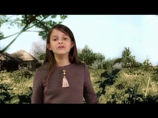 Софья Белова - Закаты алые