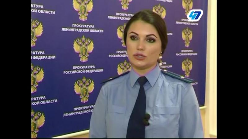 Сотрудников 87 ОП подозревают в сокрытии преступлений